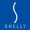 株式会社シェリーwebsite
