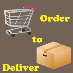ordertodeliver